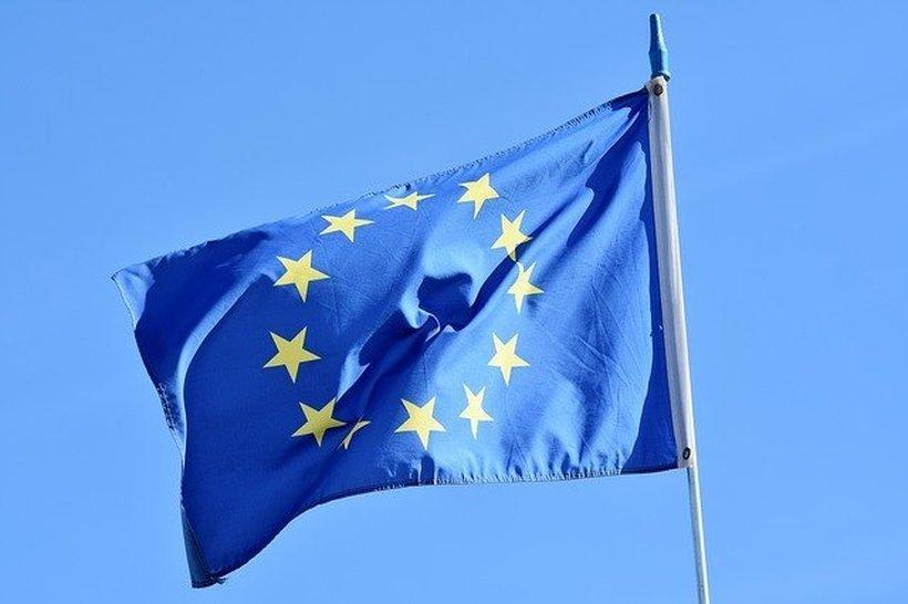Povejte svoje mnenje o krepitvi socialne Evrope