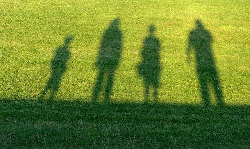Socialne pravice za otroke in družine po PKP7 in PKP8