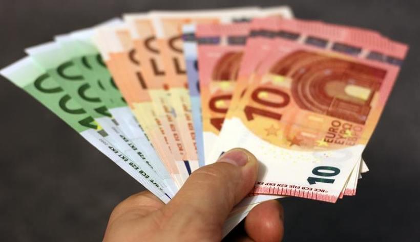 5 nasvetov kako se pripraviti na pogovor o povišanju plače
