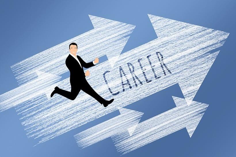 6 navad, ki negativno vplivajo na vašo kariero!