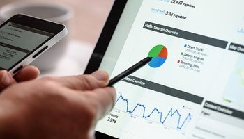 10 HR nasvetov za majhna podjetja