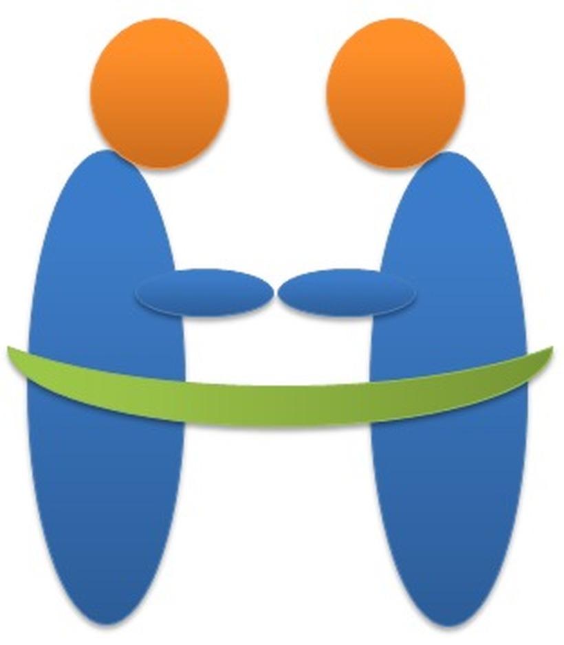 Brezplačno posredovanje v sporu (mediacija) in delavnice Inšpektorata RS