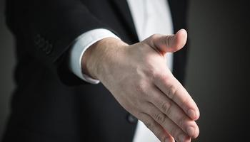 10 stavkov, ki se jih izogibajte na razgovoru za službo