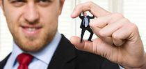 Delodajalci, kaj je mobing in kako ga preprečiti v vašem podjetju?