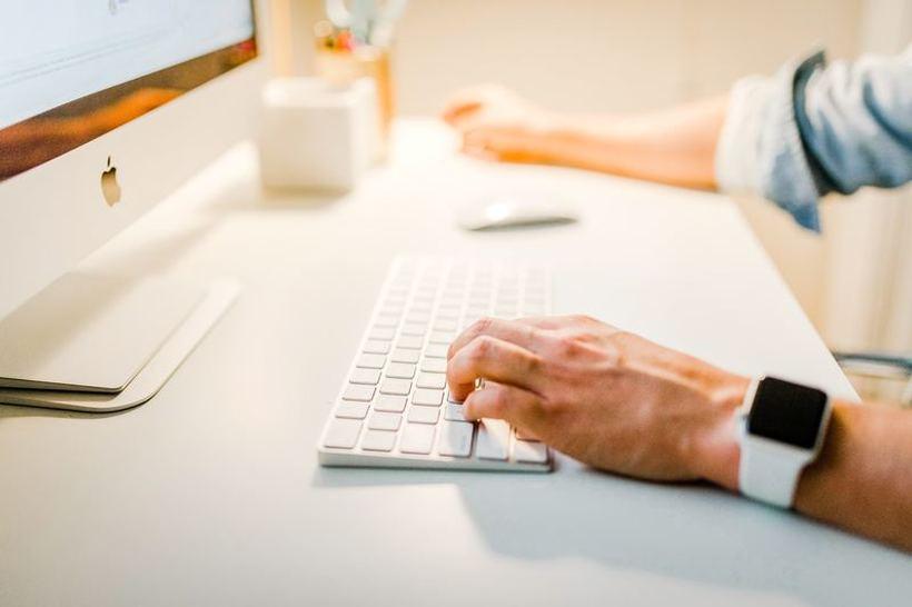 SWOT analiza za tiste, ki iščejo zaposlitev