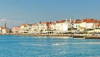 Fleksibilni delavnik za okrepitev gospodarstva in turizma