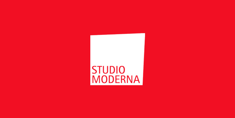 Za Studio Moderna bo prihodnost dela hibridna