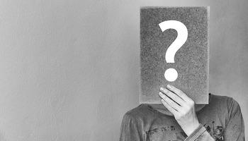 Vaja: 50 vprašanj za boljše poznavanje samega sebe