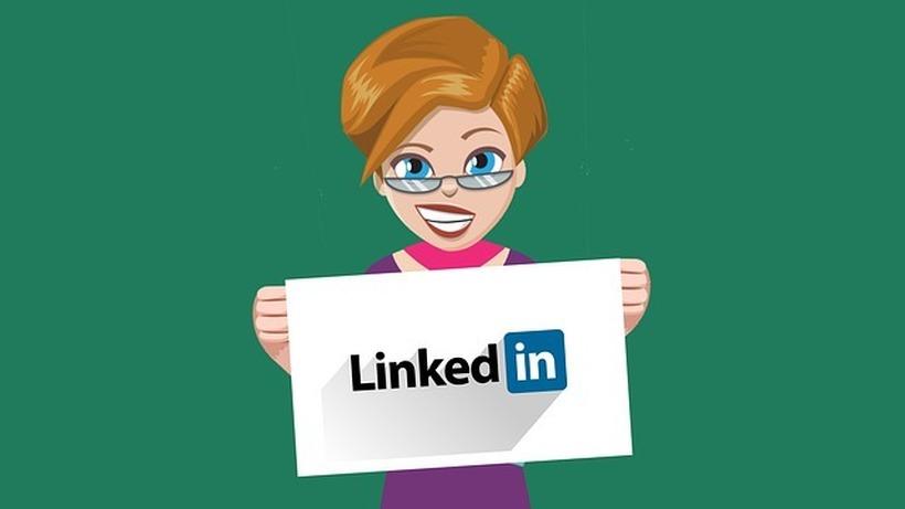 Kako uporabiti vaš LinkedIn profil za boljše karierne priložnosti?