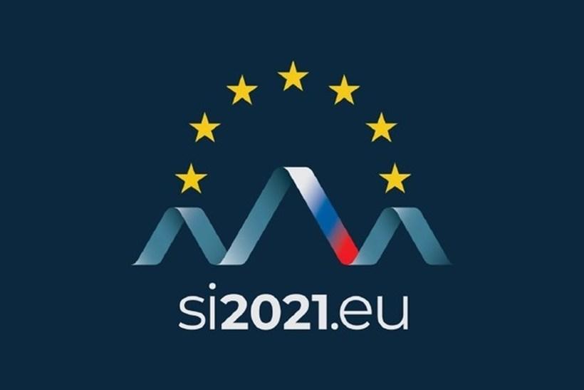 Slovenija začela s predsedovanjem EU