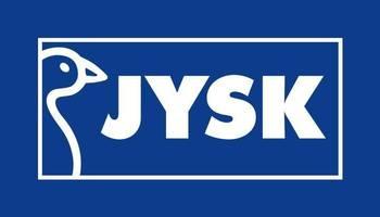Ljudje kot najdragocenejši vir podjetja – to je JYSK
