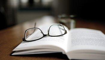 Prenehanje pogodbe o zaposlitvi - redna in izredna odpoved