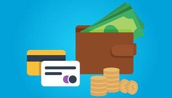 Spremenjena definicija in način določitve minimalne plače