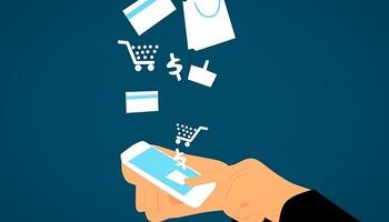 Spremembe vedenja potrošnikov
