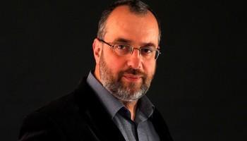 Ranko Rajović: Ali smo pripravljeni na delovna mesta prihodnosti?