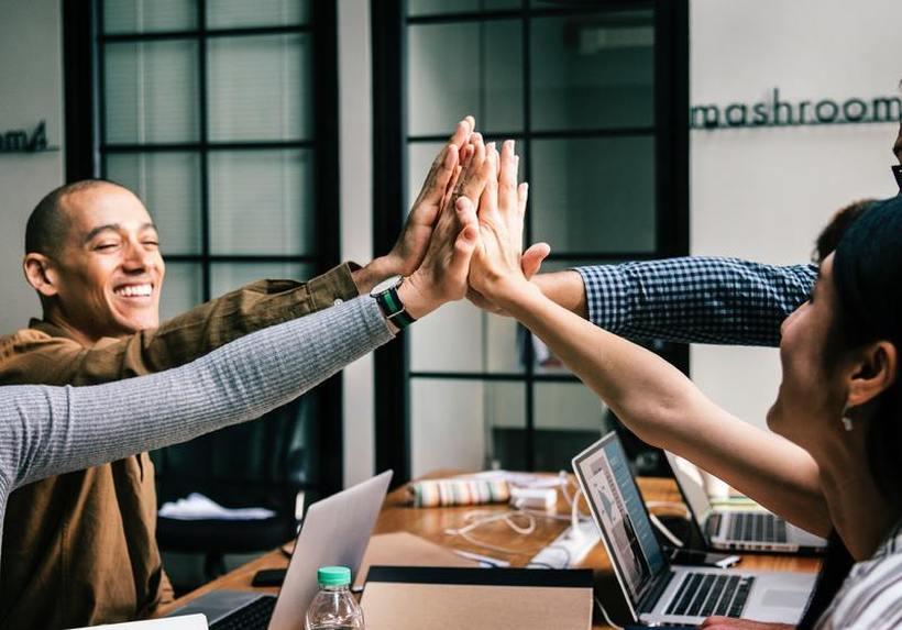 5 nasvetov kako izboljšati svoje karierne možnosti