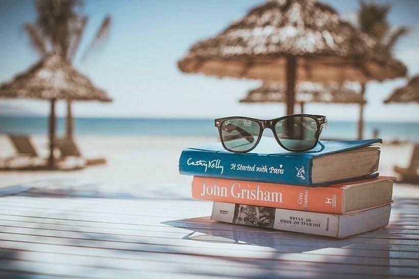 Deloglasnikov seznam poletnega branja 2020
