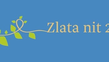 Rekordno najbolši delodajalci v Sloveniji – dobitniki nagrade Zlata nit 2020