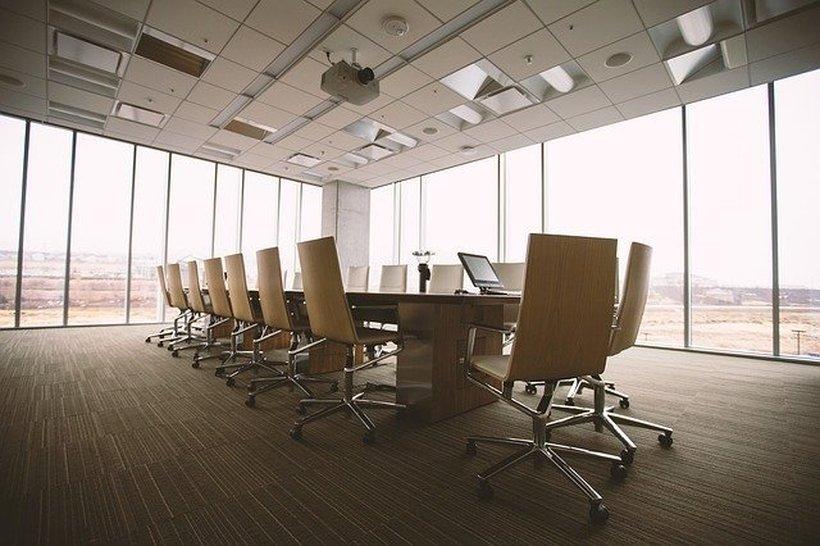 Podjetja, ki načrtujejo trajno vzpostavit delo od doma!