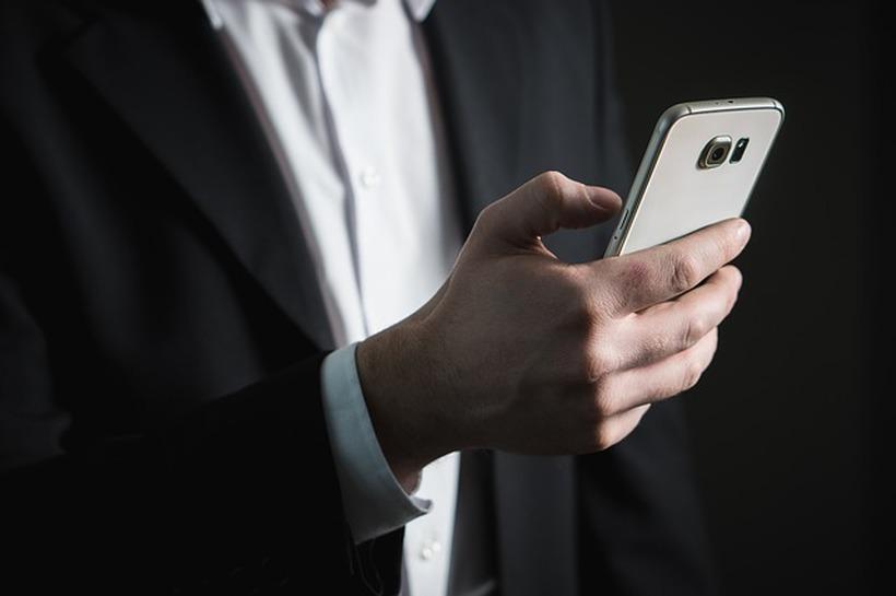 Kaj prinaša novo 5G mobilno omrežje?