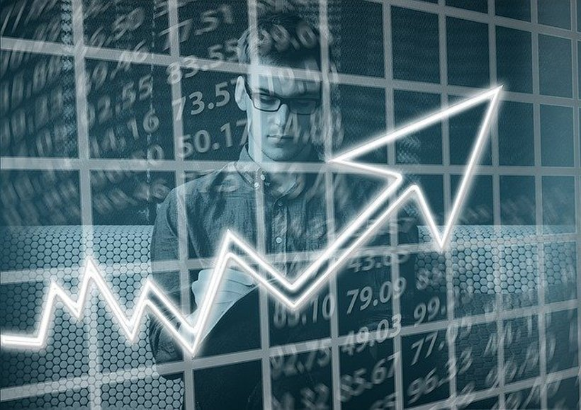 JAVNI RAZPIS: subvencija za digitalno transformacijo podjetij v višini do 10.000 EUR