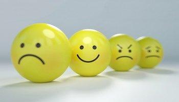 Za zaposlitev pomembna izpostavitev čustvene inteligence