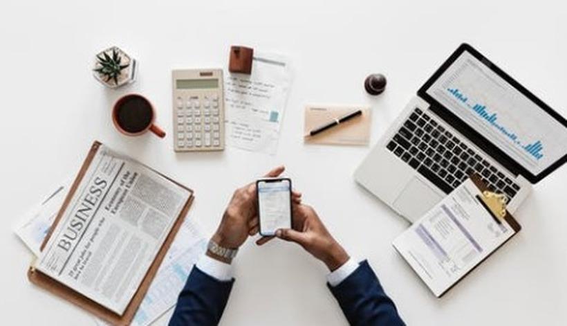 Prednosti uporabe spletnih orodij za poslovanje