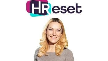 Pogovor z Anjo Žibert (HReset):  od iskanja zaposlitve in oblikovanja osebne znamke do sreče na delovnem mestu - 2. del