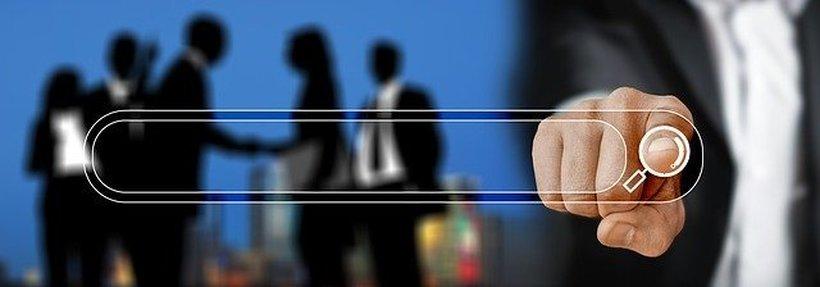 Podjetja v septembru aktivno iščejo nove talente – ste pripravljeni?