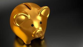 Novosti pokojninske zakonodaje in uskladitev pokojnin v letu 2020