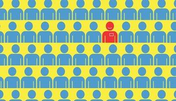 Ali lahko delavca s skrajšanim delovnim časom odpustim iz poslovnega razloga?