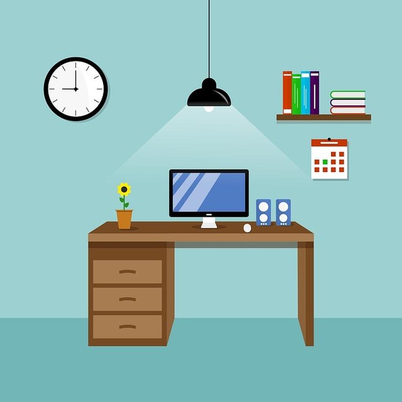 Ali odgovornost za delovno motivacijo leži na delavcih ali delodajalcih?