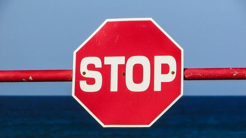 Kdaj je poseg v vaše pravice iz pokojninskega zavarovanja neupravičen?