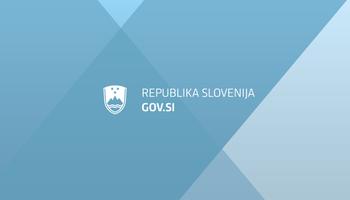 NOV paket omejitev: prepoved prehajanja med občinami