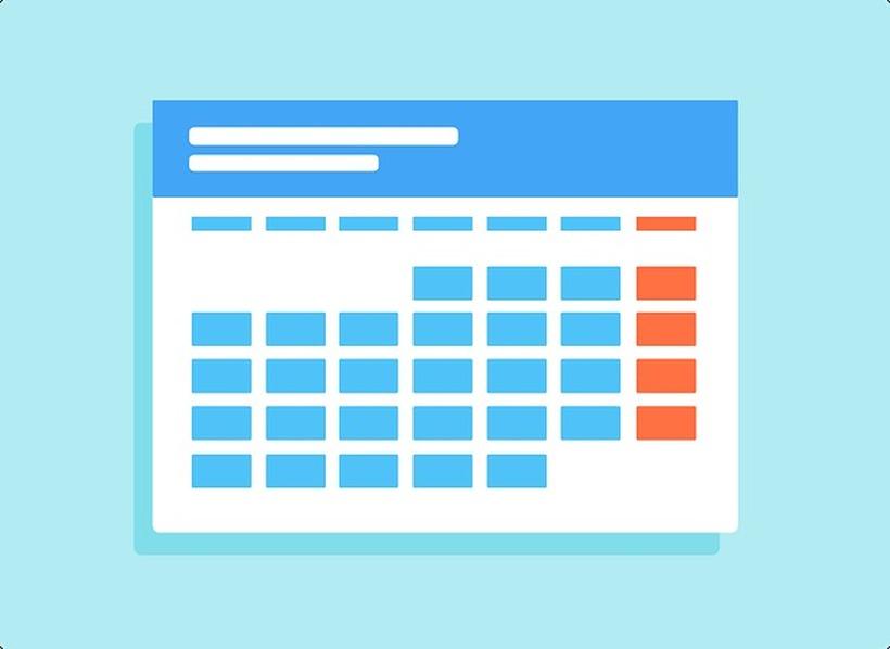 Plandela - predstavljamo novo spletno orodje