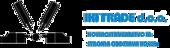 IKI TRADE, izdelovanje kovinskih in kemičnih izdelkov, d.o.o.