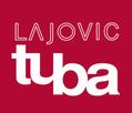 Lajovic Tuba, d.o.o.