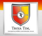 Troja Tim d.o.o.