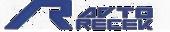 AVTO RECEK, vzdrževanje vozil, trgovina, posredništvo in druge storitve, d.o.o.