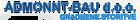 ADMONNT – BAU, gradbene storitve d.o.o.