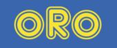 ORO ORODJARNA, podjetje za proizvodnjo, d.o.o.