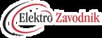 ELEKTRO ZAVODNIK elektroinštalacije d.o.o.