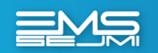 EMS SEJMI, podjetje za oskrbo sejemskih dejavnosti d.o.o.