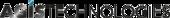 AGIS TECHNOLOGIES, podjetje za proizvodnjo in storitve, d.d.