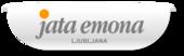 JATA EMONA, PROIZVODNJA, TRGOVINA IN STORITVE D.O.O.