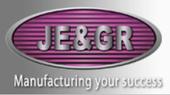 JE & GR, Proizvodnja, trgovina in storitve, d.o.o.