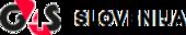G4S, družba za varovanje d.o.o.