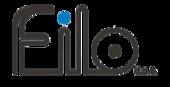 FILO, družba za proizvodnjo, prodajo in finančne storitve d.o.o.