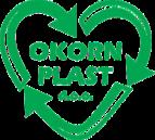 OKORN PLAST, predelava odpadkov, d.o.o.