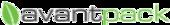 AVANTPACK, proizvodnja in prodaja biorazgradljivih izdelkov, d.o.o.